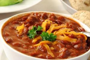 Chili Con Carne Rezepte Chef Kochmesserde