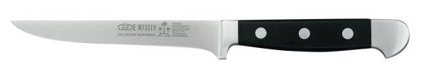 Güde Alpha Ausbeinmesser - 13 cm