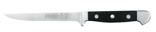 Güde Alpha Ausbeinmesser flexibel - 13 cm