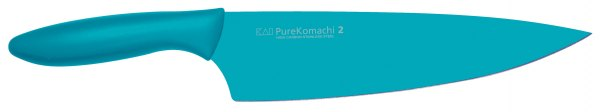 Kai Pure Komachi 2 - Kochmesser