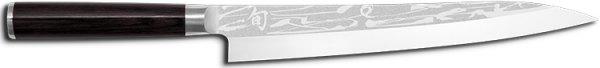 Yanagiba Küchenmesser - Profiküchenmesser aus Japan