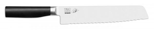 """Tim Mälzer Kamagata Brotmesser 9"""" (23,0 cm)"""