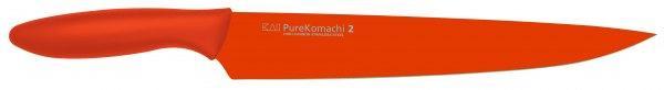 Kai Pure Komachi 2 - Schinkenmesser