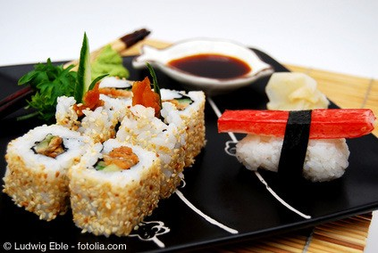 sushi_rezepte