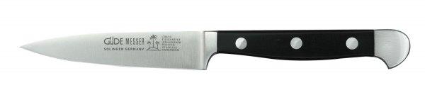 Güde Alpha Spickmesser - 10 cm