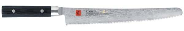 KASUMI Masterpiece Brotmesser